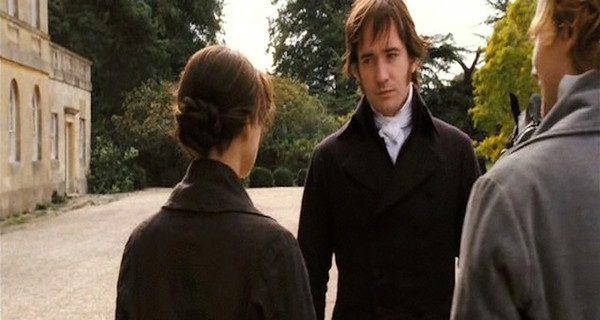 goodbye Mr. Darcy.jpg