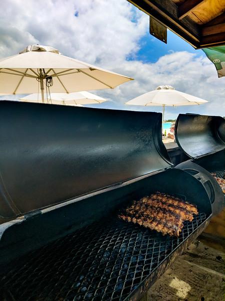 sunshine shack anguilla ribs 2.jpg