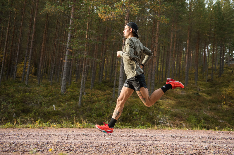 RUN_TRAIL_SS20_SWEDEN_MORA-5602.jpg