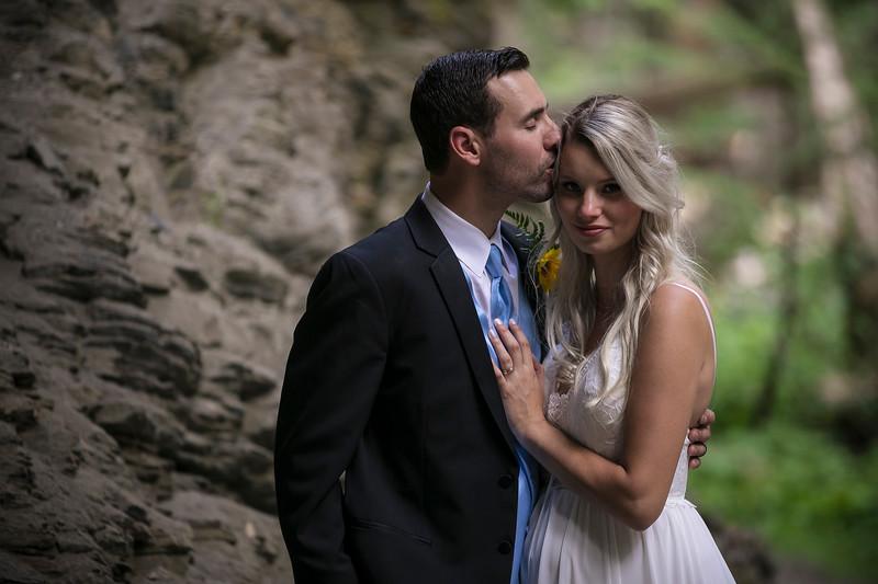 salmon-arm-wedding-photographer-highres-2805.jpg