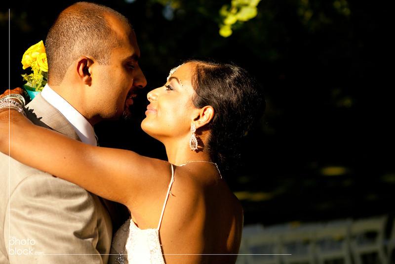 20110703-IMG_0300-RITASHA-JOE-WEDDING-FULL_RES.JPG