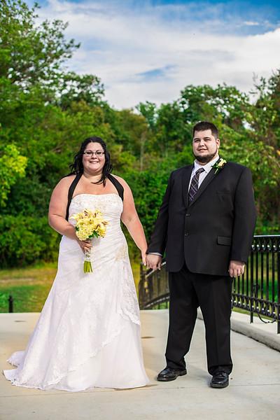 taylor_wedding_059.jpg