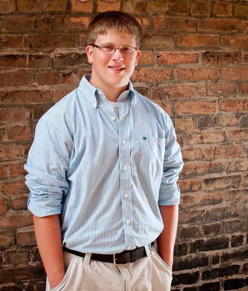 20110808-Jake - Senior Pics-3186.jpg