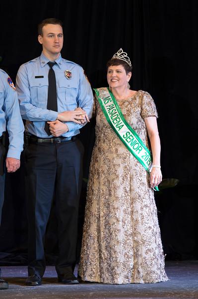 Ms. Pasadena Senior Pageant_2018_150.jpg