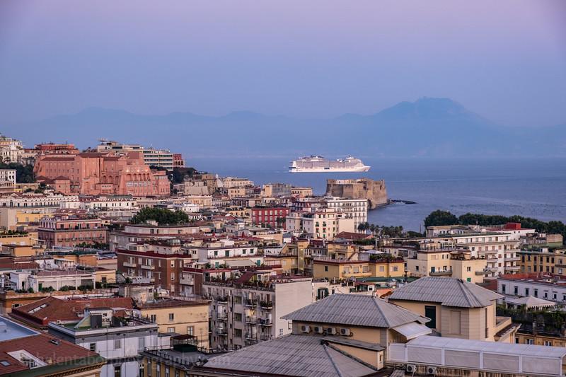 Naples & Procida all-627.jpg