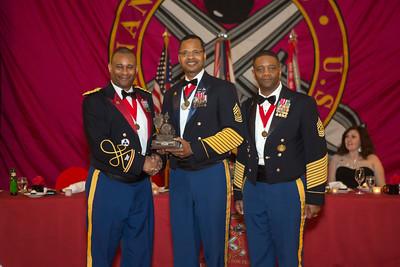 2016_03_04 Spring Ball 59th Ordnance Brigade