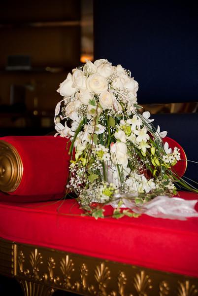 Wedding_0277.jpg