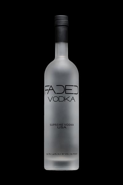 Faded Vodka-413-BLACK.jpg