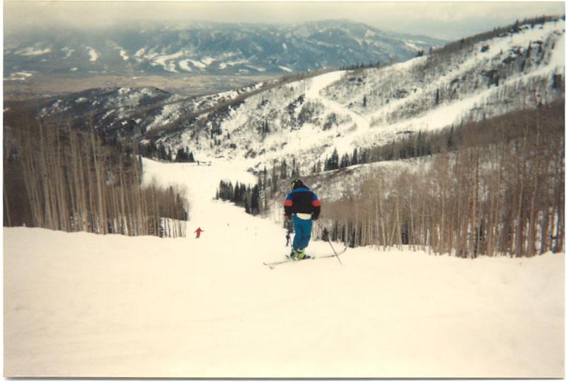 Greg Colorado 94.jpg