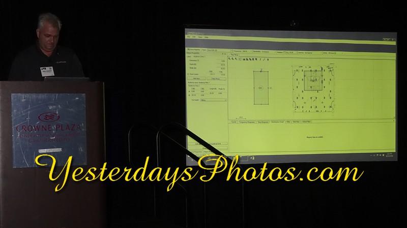 YesterdaysPhotos.com-DSC00859.jpg