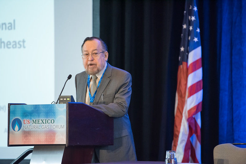 170814 - US-Mexico Forum-11.jpg
