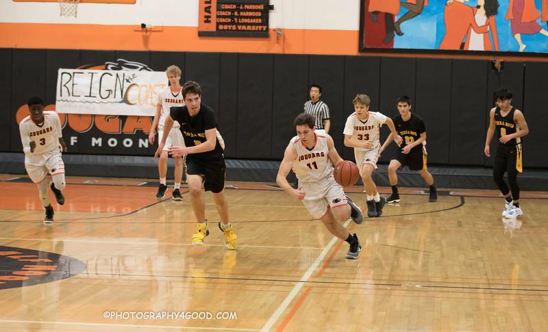 HMBHS Varsity Boys Basketball 2018-19-2291.jpg