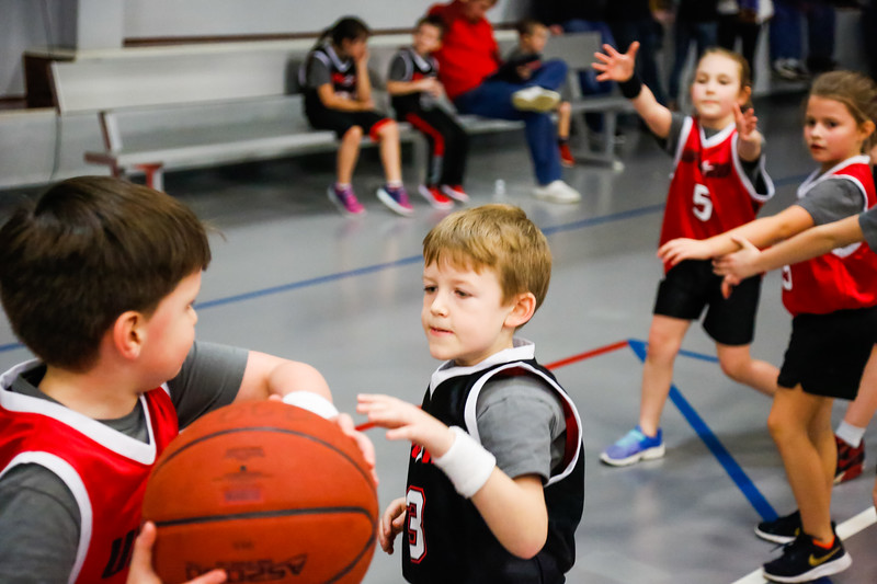 Upward Action Shots K-4th grade (951).jpg