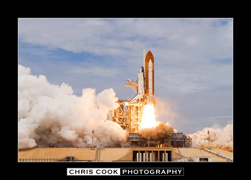STS-135-launch1.jpg