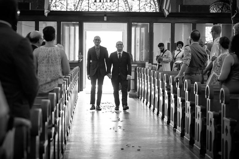 190629_miguel-ben_wedding-307.jpg