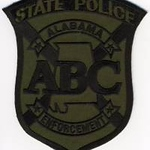 Wanted Alabama State Agencies