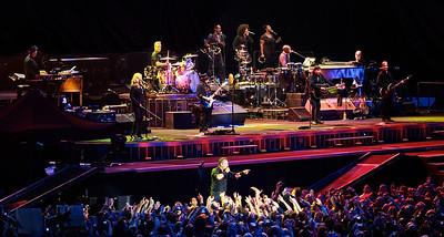 Springsteen @ Wembley June 2013