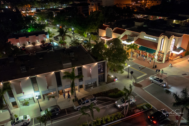 Sarasota13.jpg
