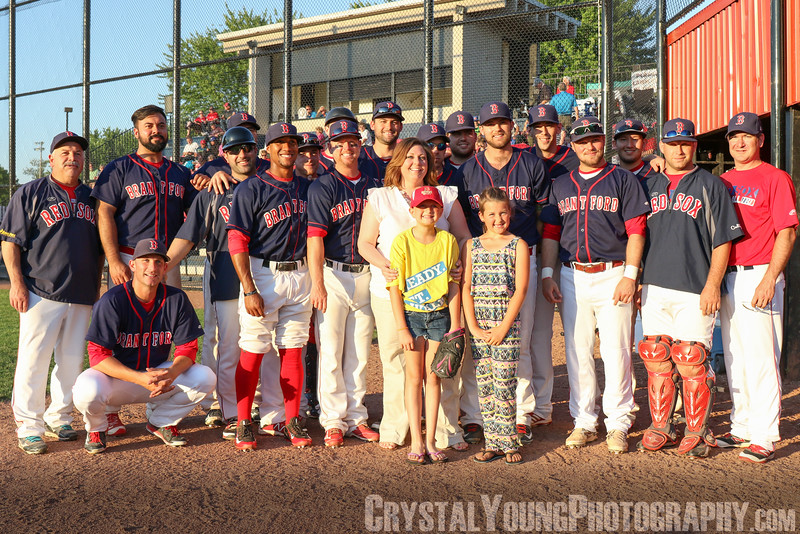 Brantford Red Sox-1.jpg