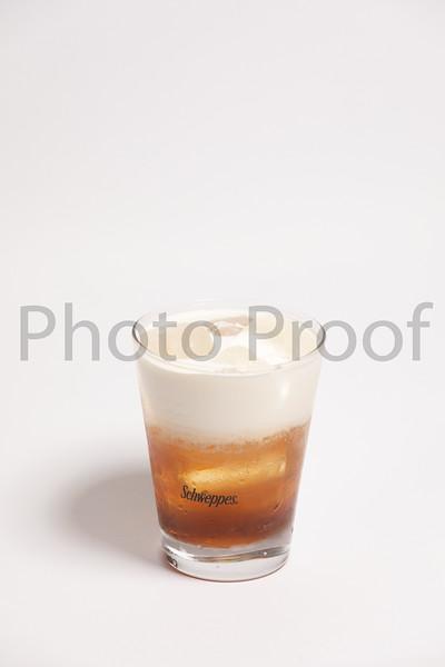 BIRDSONG Schweppes Cocktails 287.jpg