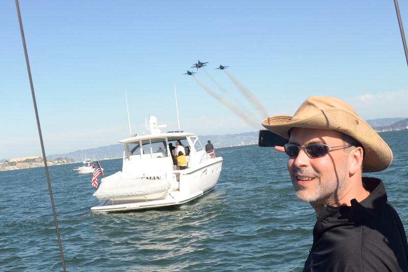 Fleet Week SF 2012 - 57.jpg