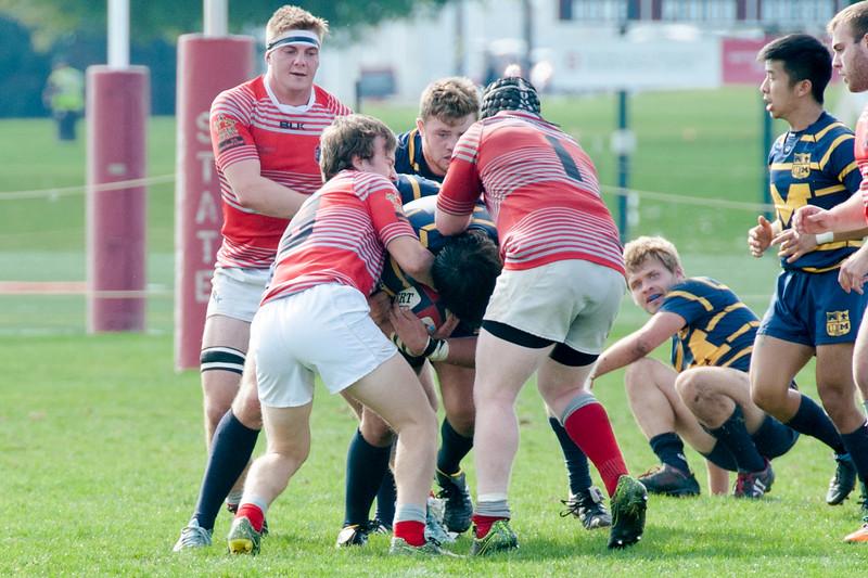 2016 Michigan Rugby vs. Ohie States 317.jpg
