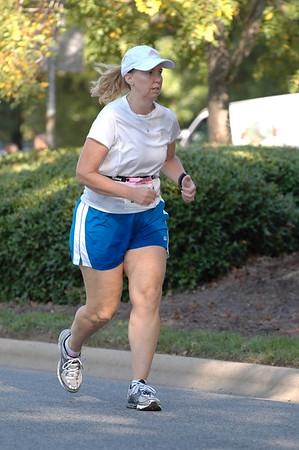 2008-10-04 Women's 5K