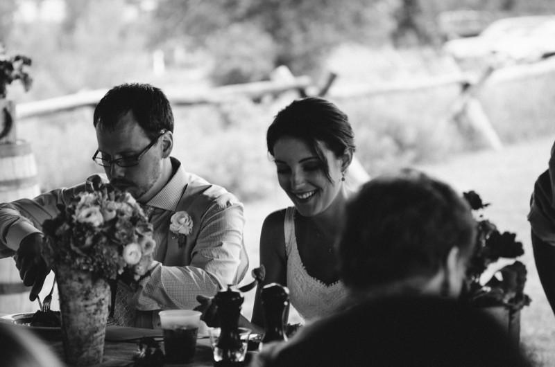 wedding-bw-122.jpg