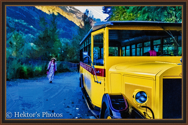 Skagway Streetcar Tour-9.jpg