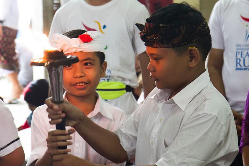 Bali sc2 - 308.jpg