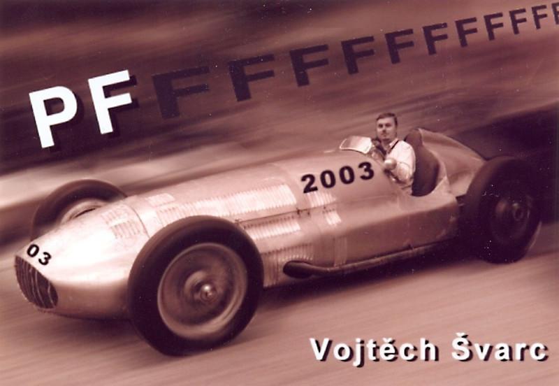 pf2003.jpg