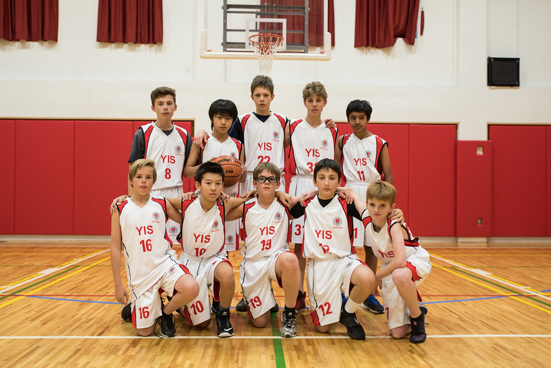 YIS Sports Team Photo-8170.jpg