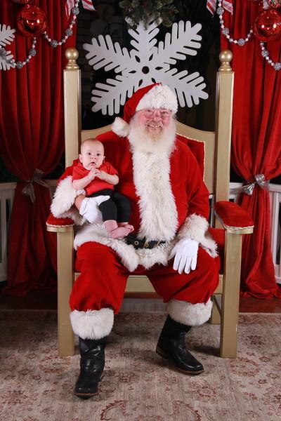 Santa Days-506.JPG