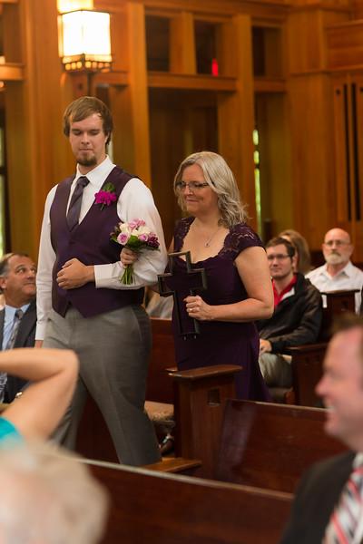 unmutable-wedding-j&w-athensga-0381.jpg