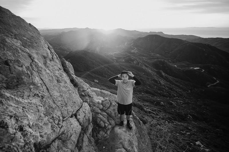 Sandstone Peak-9.jpg