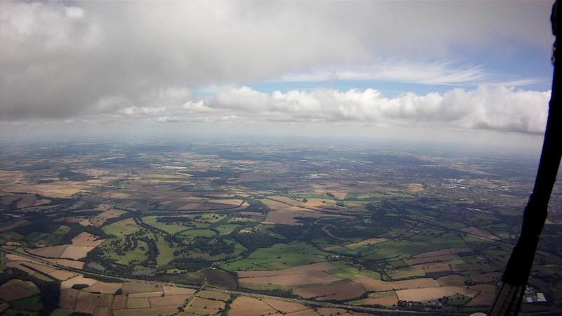 Over M1.jpg