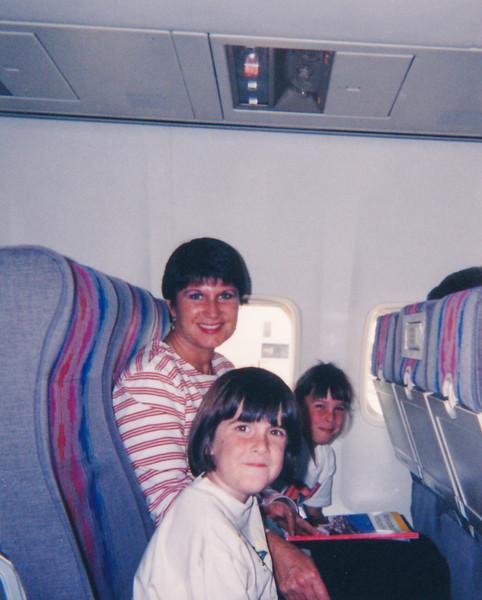 Molly 23 Jun 1995.jpg