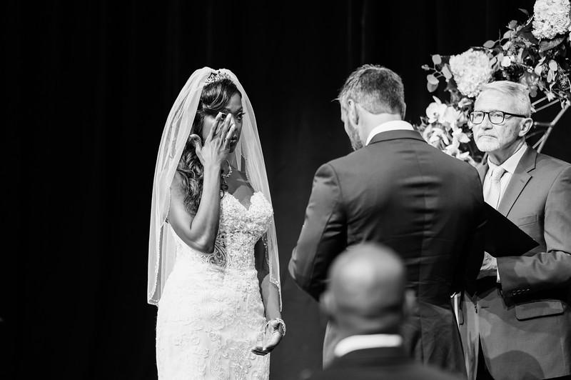 CharlieandCasandra_Wedding-404-2.jpg