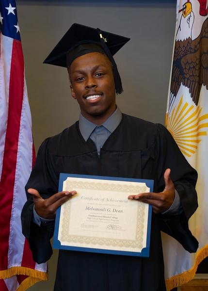 SWIC Graduation May 16-8571.jpg