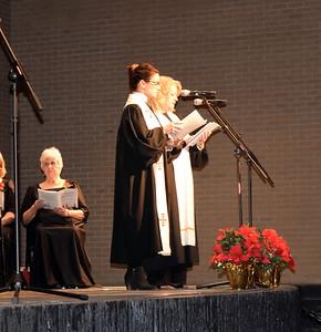 Master Chorale 26th Noel