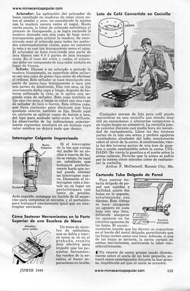 mobiliario_dormitorio_iii_junio_1949-0004g.jpeg
