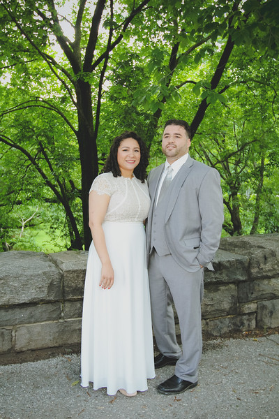 Angelica & Edward - Central Park Wedding-1.jpg