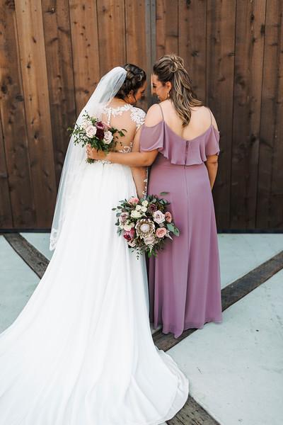 Alexandria Vail Photography Wedding Taera + Kevin 809.jpg