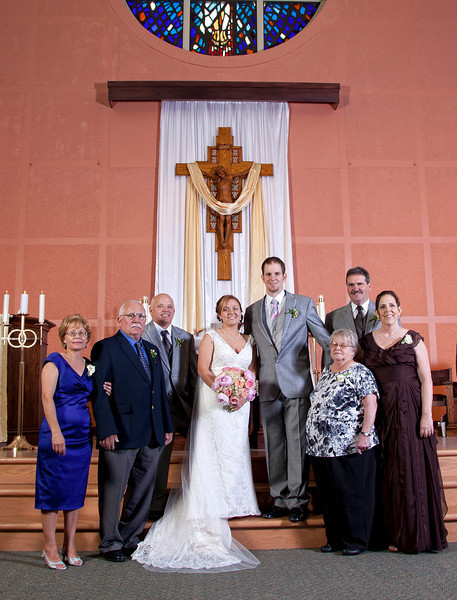 Bride and Groom with extended family.jpg