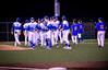 Senior Night vs  Sam Houston 04-27-16-252