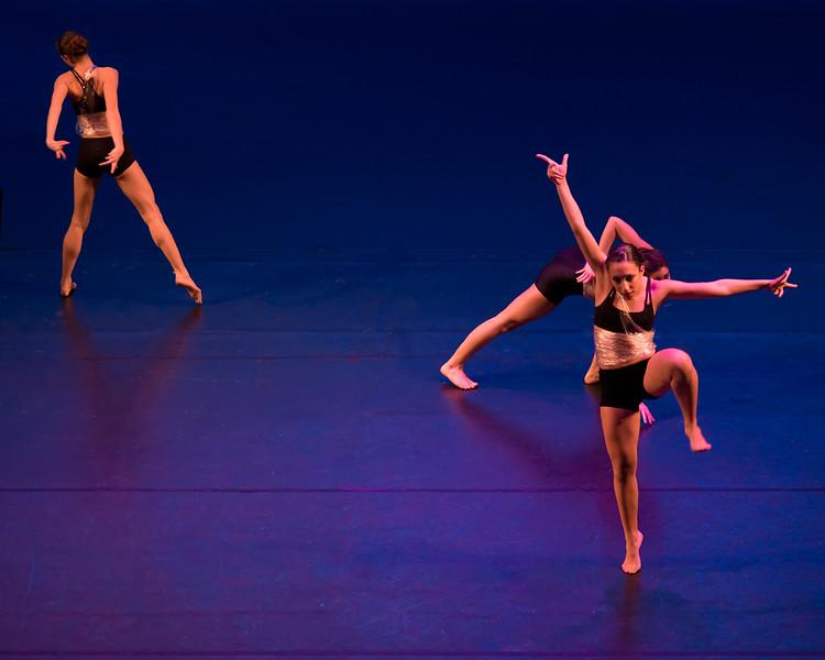 LaGuardia Senior Dance Showcase 2013-833.jpg