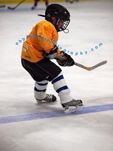 09-10 Mohawk Learn to Skate