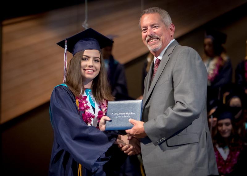2018 TCCS Graduation-132.jpg