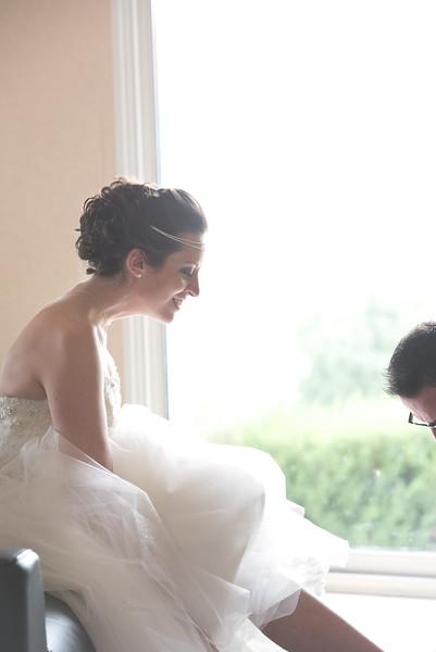20170722-Emilie & Jerôme - Beautiful French Wedding-637.jpg