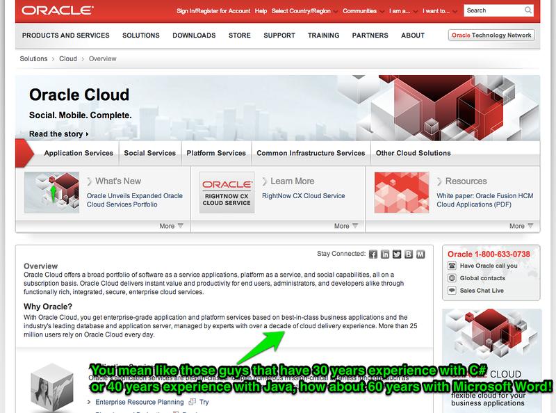 Oracle WTF.png